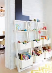 Bibliotheque Chambre Enfant by Les 20 Meilleures Id 233 Es De La Cat 233 Gorie Biblioth 232 Que