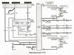 fuel injection wiring diagram for 2005 ford 6 8l - 1220.gesficonline.es  wiring diagram resource 1220
