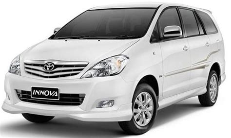 Toyota Kijang Innova Backgrounds by Toyota India Launches New Innova Fortuner