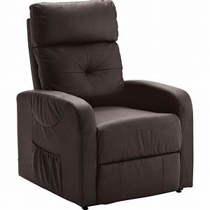 Mbel Boss Sessel Mit Mobel Boss Couch Loungemobel Garten