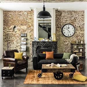 Vintage Industrial Möbel : die besten 25 vintage industrial m bel ideen auf pinterest industrie stil innenarchitektur ~ Markanthonyermac.com Haus und Dekorationen