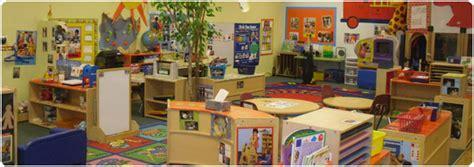 early excellence program of denver preschool 3580 514 | preschool in denver early excellence program of denver 120aca5caf62 huge
