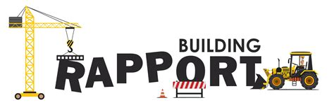 Building Rapport Oggi