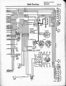 Pontiac G6 Radio Wiring Diagram - Collection