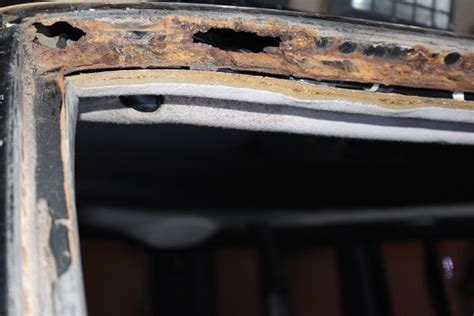 honda   important  fix paint deterioration