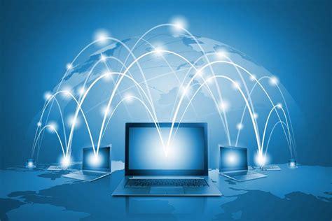 ways  virtual business  build customer confidence