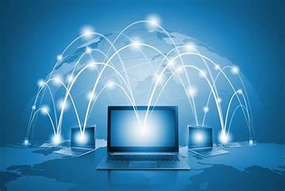 Virtual Customer Ways Build