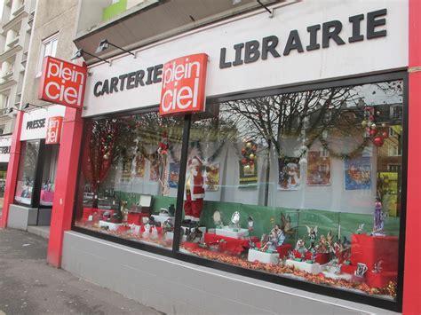 fourniture de bureau perpignan une p 233 tition pour sauver la librairie plein ciel 224 vitry sur seine 94 citoyens