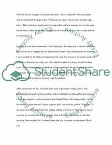 Shark magladon gallery download cv letter and format sample letter example of reinstatement letter for college gallery download cv letter and format sample letter thecheapjerseys Image collections