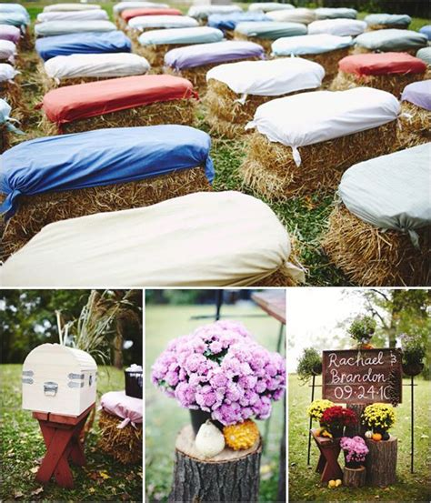 shabby chic wedding ideas on a budget 505 best images about wedding tent decorations on pinterest receptions tent poles and paper