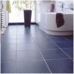 vinyl flooring uses why vinyl is a versatile flooring