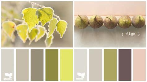 peinture verte cuisine couleur pour cuisine 105 idées de peinture murale et façade