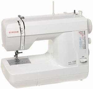 Buy Best Prices Singer 132 Featherweight Compact