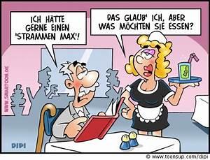 Alter Kind Berechnen : cartoon missverst ndnis ~ Themetempest.com Abrechnung
