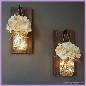 Pinterest Decoration : pinterest home decor ideas diy 1homedesigns com ~ Melissatoandfro.com Idées de Décoration