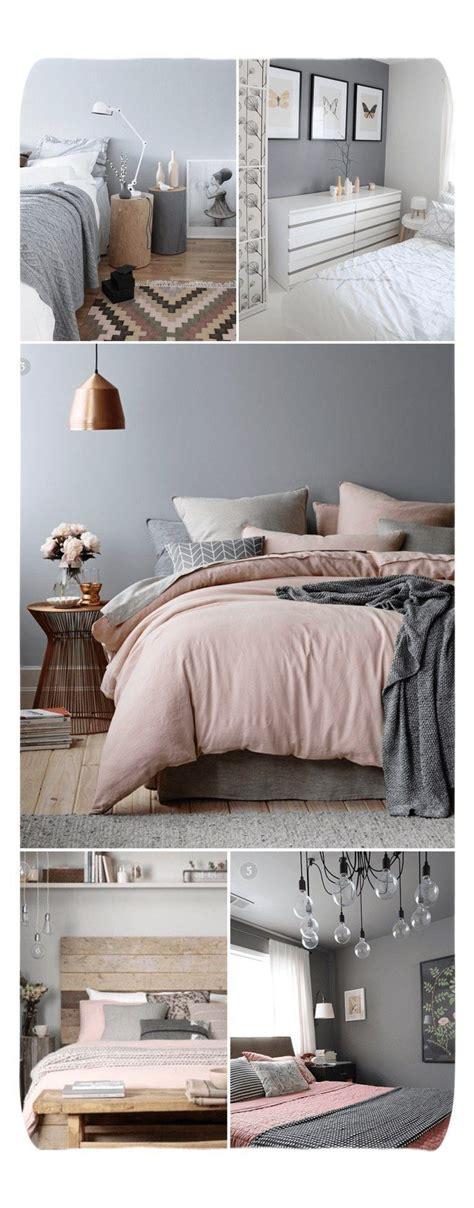 Minimalist Bedroom Diy by 11 Minimalist Decor Ideas In 2019 Tile