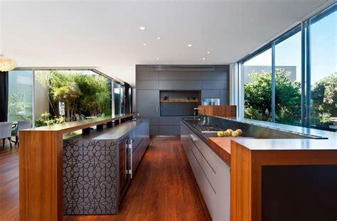 narrow kitchen design narrow kitchen design ideas 1036