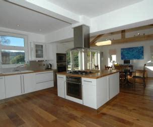 best floor for kitchen diner wooden floor kitchen design ideas photos inspiration