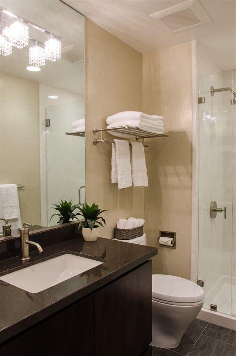 industrial bathroom design commercial bathroom design kitchen contemporary with