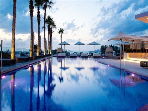 Aqua Blu Boutique Hotel And Spa, Lambi, Kos, Greece Book. Hilton Imperial Dubrovnik Hotel. Hotel Cannes Palace****. Bristol Alameda Vitoria Hotel. Villas De Trancoso Hotel. Aigai Hotel. Hotel San Giuseppe. Seagull Hotel. Autograph Collection Lodge And Spa At Callaway Gardens Hotel