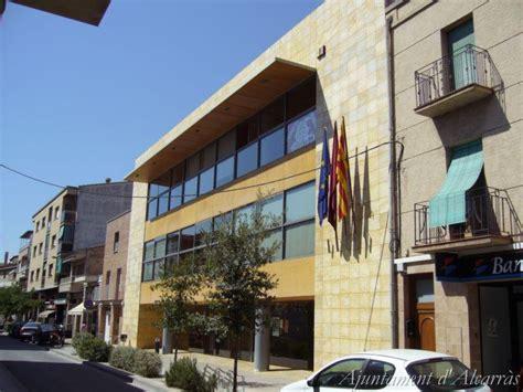 Opiniones Masaris (Casino) de La Molina en Lima