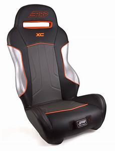 What Is A Color Wheel Chart Prp Seats Polaris Rzr Xc Suspension Seat