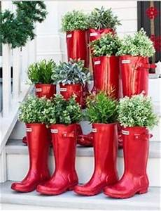 1000 images about Shoes shoes planted shoes on Pinterest