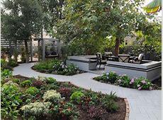 Patio Ideas Outdoor Spaces Patio Ideas, Decks