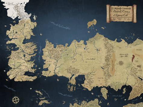 game  thrones world maps gymshaq