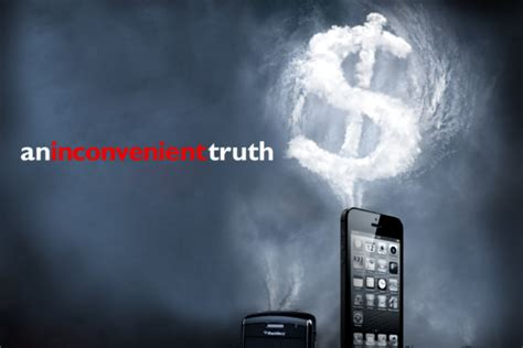An Inconvenient Truth About High Data Roaming Rates