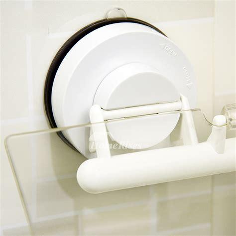 Bathroom Shelves Suction