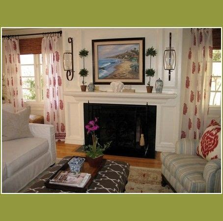 fireplace mantels fireplaces in michigan also fireplace surrounds regarding wooden fireplace surround 25 best images about cottage fireplace mantles on