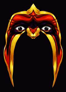 1000+ images about RIP Ultimate Warrior on Pinterest ...