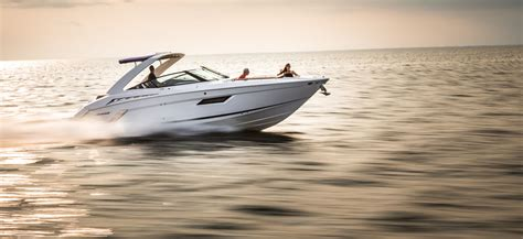 Bowrider Boats Wiki by Yacht Sales And Brokerage In Palm Fl Hmy