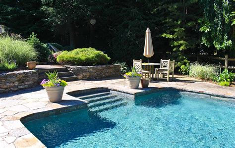 Homes With Swimming Pool For Sale In Newtown Ct