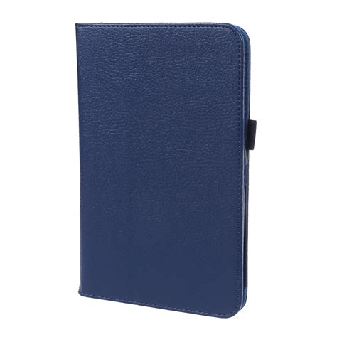 leather samsung p3100 7 inch leather for samsung galaxy tab 2 p3100 p3110