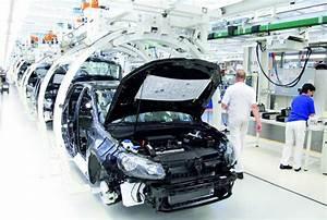 Chaine Audi A1 : visite compl te de la cha ne de montage d 39 une auto page 28 avis questions discussions ~ Gottalentnigeria.com Avis de Voitures
