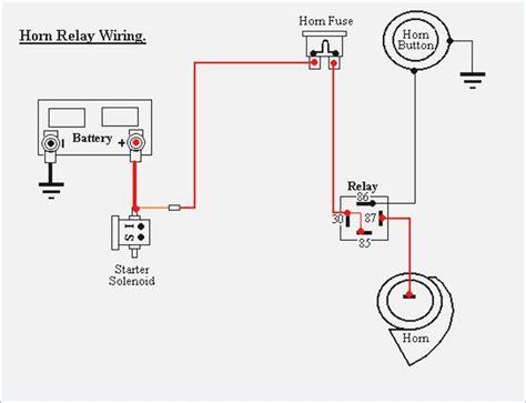Chevy Wiring Diagram Downloaddescargar