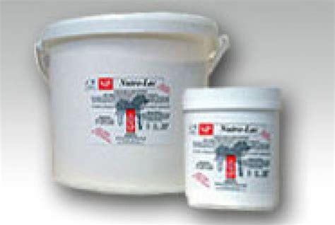 nutro lac ziegentrockenmilch  kg welpenersatzmilch