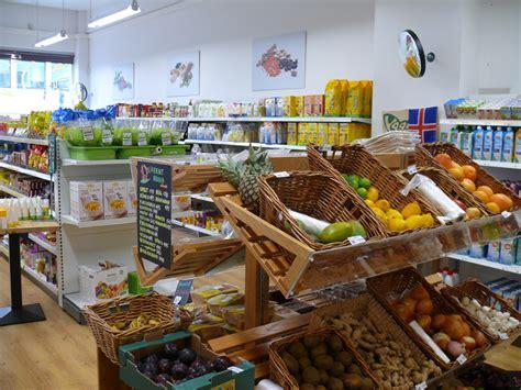 cuisine store reykjavík health food store 5 a health food store in