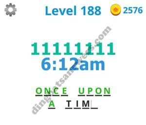 Background check dingbats level 28 gra snake ss answers: Dingbats Level 188 Answers - DingbatsAnswers.com