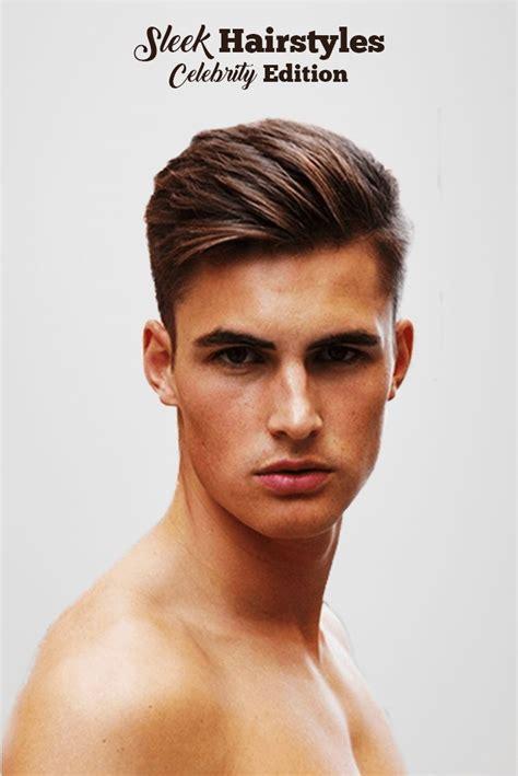 images  mens hairstyle  pinterest medium