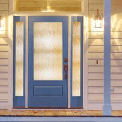 ibs  product showcase window door