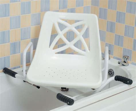 siege bain pivotant siege de bain et chaise de bain pour une dans la