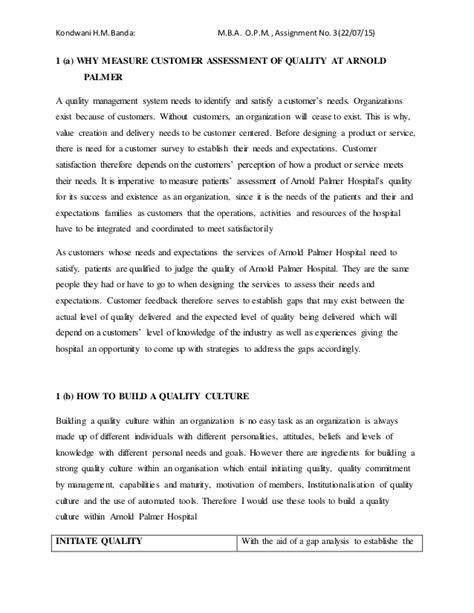 How to write a good three paragraph essay marketing case studies pdf what to put in a covering letter uk assignment makes pointer from integer without a cast strtok population genetics research papers