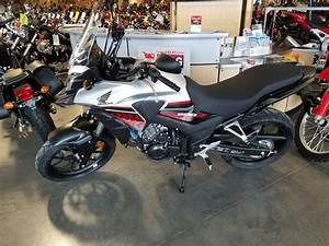 Honda Cb500x 2018 : new 2018 honda cb500x abs motorcycles in davenport ia ~ Nature-et-papiers.com Idées de Décoration