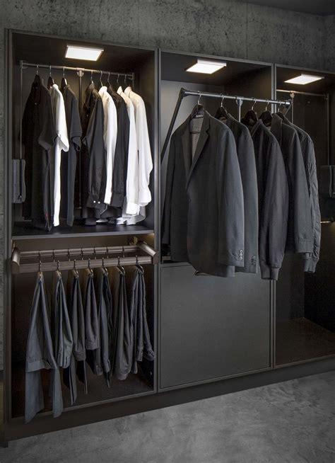 hafele wardrobe lift closet ideas