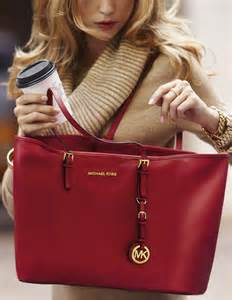 outlet designer taschen michael kors suing costco stylecaster