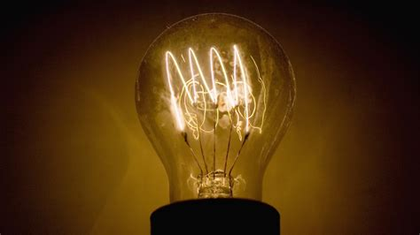 Incandescent Lighting by Light Bulbs For Your Bottle L How To Make A Bottle L