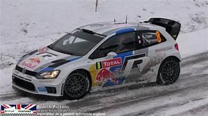Rallye De Monte Carlo : rallye monte carlo ~ Medecine-chirurgie-esthetiques.com Avis de Voitures